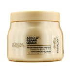 L'Oreal Professionnel Expert Serie - Absolut Repair Lipidium Instant Resurfacing Masque (For Very Damaged Ha