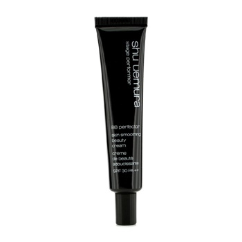 Shu Uemura Stage Performer BB Perfector Skin Smoothing Beauty Cream SPF 30 - # Beige