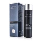 Esthederm Intensif Glauscine Concentrated Formula Draining Serum