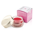 By Terry Baume De Rose Nutri Couleur - # 3 Cherry Bomb