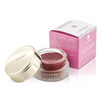 By Terry Baume De Rose Nutri Couleur - # 4 Bloom Berry