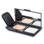 NARS Radiant Cream Compact Foundation (Case + Refill) - # Stromboli (Medium 3)