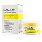 StriVectin StriVectin-TL Tightening Neck Cream