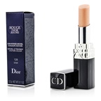 Christian Dior Rouge Dior Baume Natural Lip Treatment Couture Colour - # 128 Star