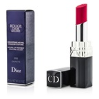 Christian Dior Rouge Dior Baume Natural Lip Treatment Couture Colour - # 688 Diorette