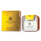 Trussardi My Land EDT Spray