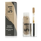 BareMinerals BareMinerals 5 In 1 BB Advanced Performance Cream Eyeshadow Primer SPF 15 - Barely Nude