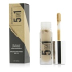 BareMinerals BareMinerals 5 In 1 BB Advanced Performance Cream Eyeshadow Primer SPF 15 - Soft Linen