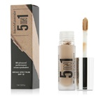 BareMinerals BareMinerals 5 In 1 BB Advanced Performance Cream Eyeshadow Primer SPF 15 - Blushing Pink