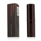 Kevyn Aucoin The Radiant Reflection Solid Foundation - # 05 Yasmeen (Box Slightly Damaged)