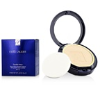Estee Lauder New Double Wear Stay In Place Powder Makeup SPF10 - No. 17 Tawny (3W1)