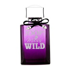 Joop Miss Wild EDP Spray