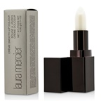 Laura Mercier Creme Smooth Lip Colour - # Icing