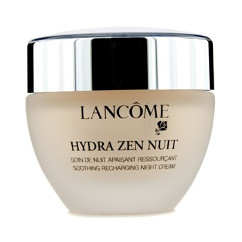 Lancome Hydra Zen Nuit Soothing Recharging Night