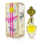 Juicy Couture Couture Couture EDP Spray