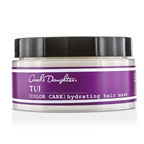 Carol's Daughter Tui Color Care Hydrating Hair Mask