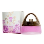 Anna Sui Sui Dreams In Pink EDT Spray