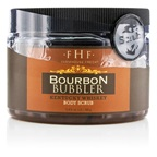 Farmhouse Fresh Bourbon Bubbler Body Scrub