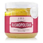 Farmhouse Fresh Rasmopolitan Body Scrub