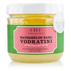 Farmhouse Fresh Watermelon Basil Vodkatini Body Scrub