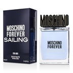 Moschino Forever Sailing EDT Spray