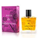Miller Harris Noix De Tubereuse EDP Spray (New Packaging)