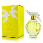 Nina Ricci L'Air Du Temps EDT Spray