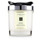 Jo Malone Orange Blossom Scented Candle