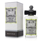 Penhaligon's Bayolea After Shave Splash