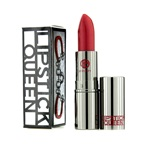 Lipstick Queen The Metal Lipstick - # Red Metal (Metallic Pillarbox Red)