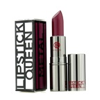 Lipstick Queen The Metal Lipstick - # Wine Metal (Metallic Deep Burgundy)
