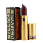 Lipstick Queen Saint Lipstick - # Rouge