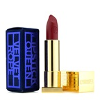 Lipstick Queen Velvet Rope Lipstick - # Brat Pack (The True Red)