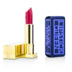 Lipstick Queen Velvet Rope Lipstick - # Private Party (The Hottest Pink)