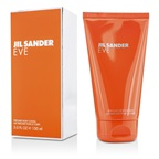 Jil Sander Eve Perfumed Body Lotion