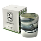 Diptyque Scented Candle - Le Redoute