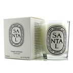 Diptyque Scented Candle - Santal (Sandalwood)