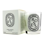 Diptyque Scented Candle - Roses