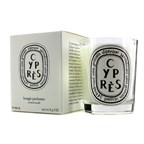 Diptyque Scented Candle - Cypres (Cypress)