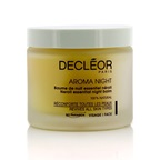 Decleor Aroma Neroli Essential Hydrating Night Balm (Salon Size)