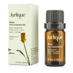 Jurlique Rose Pure Essential Oil