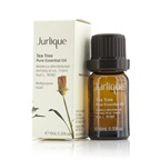 Jurlique Tea Tree Pure Essential Oil