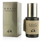 Culti A' EDP Spray