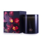 DayNa Decker Exotic Multisensory Candle with Ecowood Wick - Ashiki