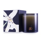 DayNa Decker Exotic Multisensory Candle with Ecowood Wick - Nya