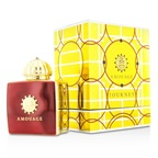 Amouage Journey EDP Spray