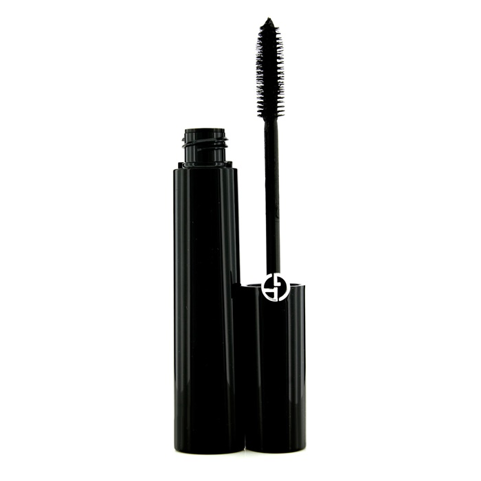 Giorgio Armani Eyes To Kill Wet Length & Volume Waterproof Mascara - # 1 (Black)