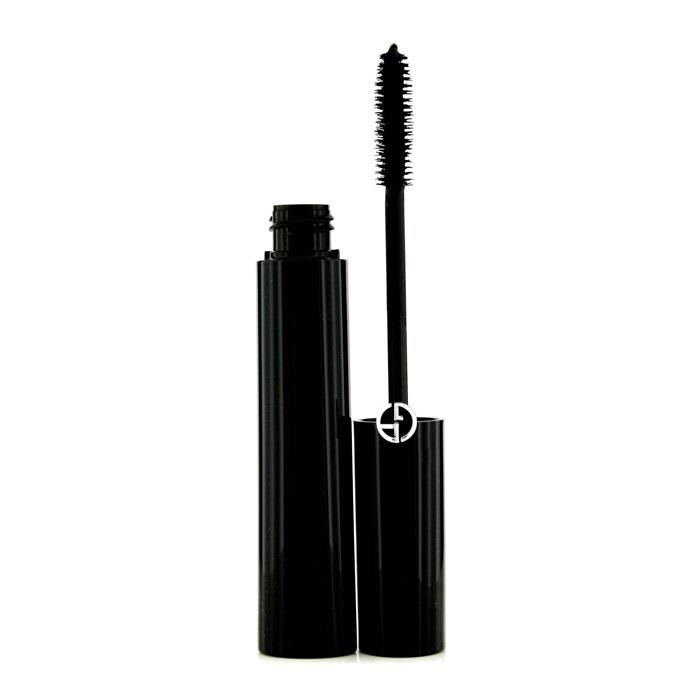 Giorgio Armani Eyes To Kill Classico Length & Volume Mascara - # 1 (Black)
