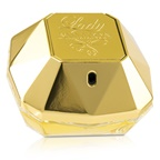 Paco Rabanne Lady Million EDP Spray (Unboxed)