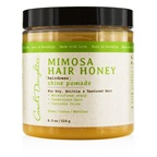 Carol's Daughter Mimosa Hair Honey Shine Pomade (For Dry, Brittle & Textured Hair)